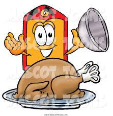 thanksgiving turkey price royalty free thanksgiving stock mascot designs