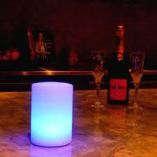 led furniture u0026 lighting