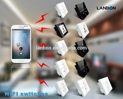smart home systems smart home systems android phone iphone remote control home