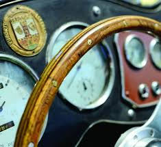 the forever td 1951 mg the story of a third of a hemmings