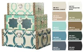 colorsnap by sherwin williams u2013 colorsnap by k h