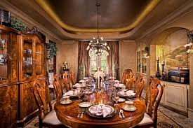 italian dining room furniture italian design dining room furniture