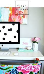 office stylish home office accessories stylish home office
