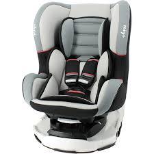 siege auto 0 1 isofix pivotant siège auto groupe 0 1 0 18kg migo pivotant au meilleur prix sur