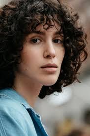 Frauliche Kurzhaarfrisuren by 72 Best Frisuren Images On Hairstyles Trends