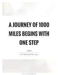 Wedding Quotes Journey Wedding Quotes Journey Begins With One Step