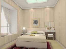 best light bulbs for bedroom how far away from the wall should