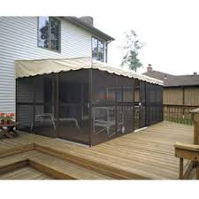 Patio Enclosures Tampa Patio Screen Enclosure Tampa Garden Treasure Patio Patio Experts