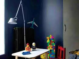 chambre habitat décoration chambre couleur beige tours 19 10290947 lit