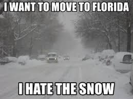 Hate Snow Meme - asking pizza hut to be funny meme xyz