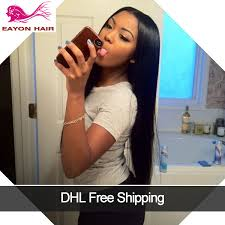 wigs for thinning hair that are not hot to wear cheap hair extensions white girls buy quality hair pieces