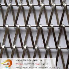 list manufacturers of mesh 550 buy mesh 550 get discount on mesh