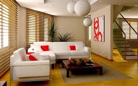 Living Room Song Home Design 87 Inspiring Basement Ideas Man Caves