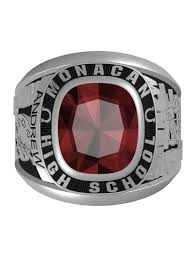 highschool class ring high school class rings herff jones
