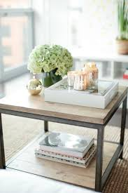 End Table Ideas Living Room Living Together 5 Decorating Tips For Couples Coffee