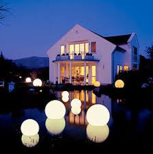 trendy outdoor lighting outdoor lighting patio home decoration ideas