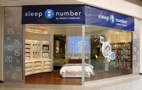 Sleepnumber Beds Known For Sleep Number Beds Select Comfort Will Soon Call Itself