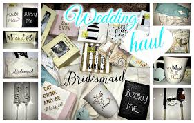 home decor haul wedding edition marshalls homegoods ross