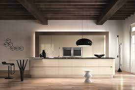 domina kitchen with island by aster cucine design lorenzo granocchia