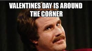 Hilarious Meme - ni valentine hilarious memes go viral as february approaches
