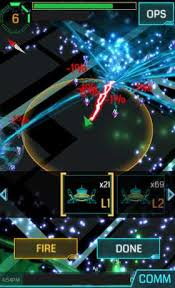 ingress hacked apk ingress 1 129 2 apk android