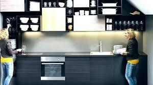 pose de cuisine prix tarif pose de cuisine acquipace awesome plan de cuisine amenagee