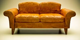 Couch Michael Jackson U0027s Nose Found In Liz Taylor U0027s Couch Huffpost