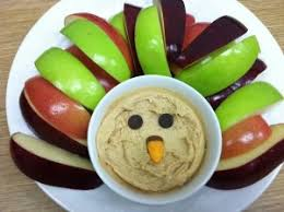 top 5 ways to avoid thanksgiving weight gain healthy for