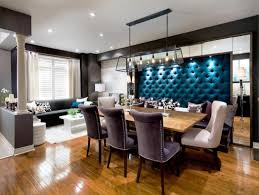 finest hgtv candice olson divine design bedrooms on with hd