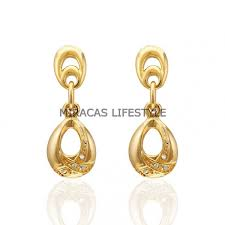 beautiful gold earrings beautiful gold earrings photo fbtz inspirations of cardiff