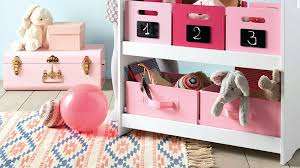 rangement chambre d enfant chambre d enfant 8 accessoires pour leur faire aimer le rangement