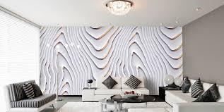 wohnzimmer 4m vliestapeten nach farben sortiert