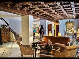 hotel murillo seville spain booking com