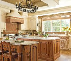 White French Country Kitchen Cabinets White And Black Country Kitchens Design Charming Home Design