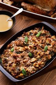 thanksgiving stuffing recipie low carb stuffing diet doctor