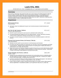 Insurance Agent Resume Examples by 5 Auto Appraiser Resume Sample Scholarship Letter