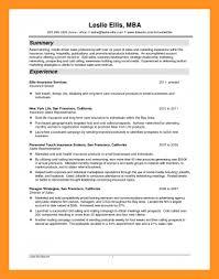 Insurance Agent Resume Sample by 5 Auto Appraiser Resume Sample Scholarship Letter