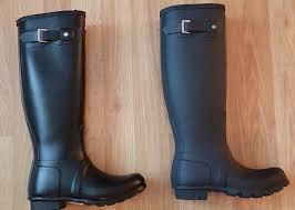 nordstrom canada s boots original matte boots costco vs nordstrom pamada k