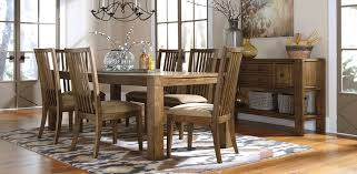 formal dining room sets save on dining room furniture at the lowest prices in norcross ga