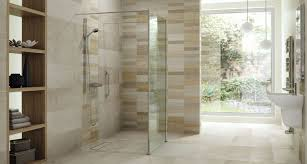 shower great thrilling handicap shower stalls for mobile homes