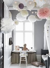 Scandinavian Inspired Bedroom Best 20 Scandinavian Kids Rooms Ideas On Pinterest Scandinavian