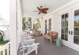 beach house coastal paint color ideas home bunch