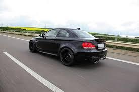 bmw 1m black e82 e88 black brabham racing alpha n 1m