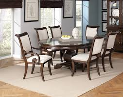 Dfs Dining Tables And Chairs Alluring Dining Table And Chair Set Modern Chairs Quality Interior