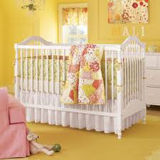 Yellow Baby Room by Baby Nursery Superb Baby Nursery Furniture Narrow Chest Of Drawer