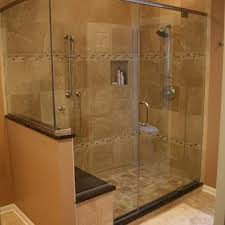 Master Bathroom Shower Tile Ideas Master Bathroom Shower Tile Ideas