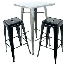 crate and barrel bistro table crate and barrel bistro table crate and barrel bar stool medium size