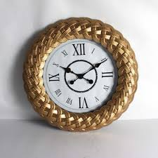 Unique Wall Clock Com Wall Clock China Wall Clock China Suppliers And Manufacturers At