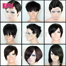 from pixie cut to bob with extensions brazilian human hair wig short straight pixie cut cheap culy wigs