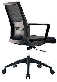 Desk Chair Accessories Office Chair Accessories Parts Office Chair Components Office